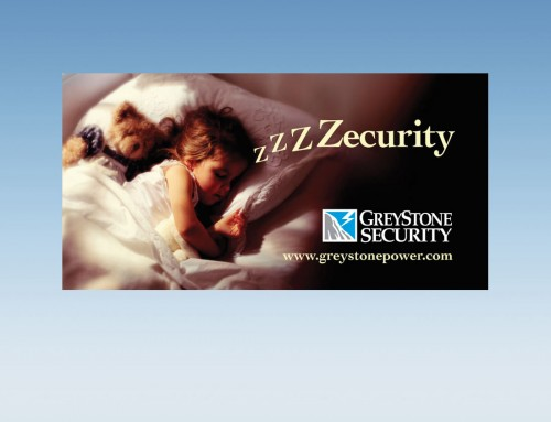 Greystone Security