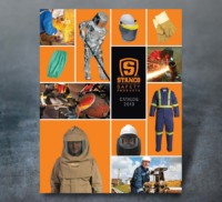 Product Catalog Design and Production